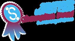 CF_logo_StratfordLunchClub-web.png