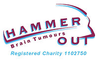 Hammer_Out_logo_RegNo.jpg