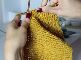 Online fundraising knitting.jpg