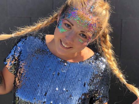 Sparkle campaign raises more than £7,500
