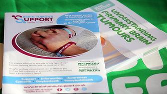 BTS_Macmillan_Wales_leaflets-1-web.jpg