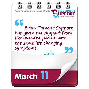 11_BTAM_quotes_Julie.jpg