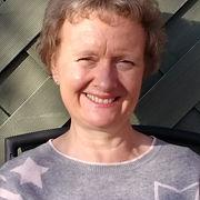 Linda Ballinger.jpg