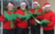 christmas-carolers-2382049_1920-1.jpg