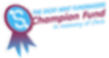 Champion_Funds_logo_10-19.png