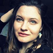 Anna_Berankova.jpg