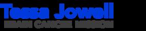 TJBCM logo.png