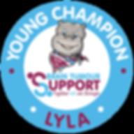 Young_Champ_logo-Lyla-web.png