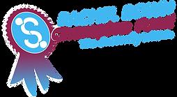 CF_logo_RachelBown-web.png