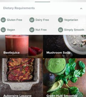 Recipes Menu Filer.jpeg