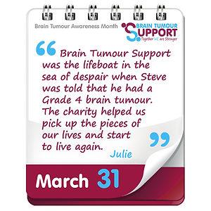 31_BTAM_quotes_Julie.jpg