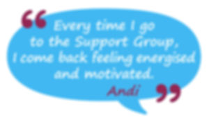 Andi_quote_blue_07-18.jpg