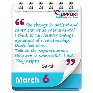 6_BTAM_quotes_Sarah.jpg