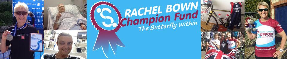 Short Banner Rachel Bown_blue_08-15.jpg