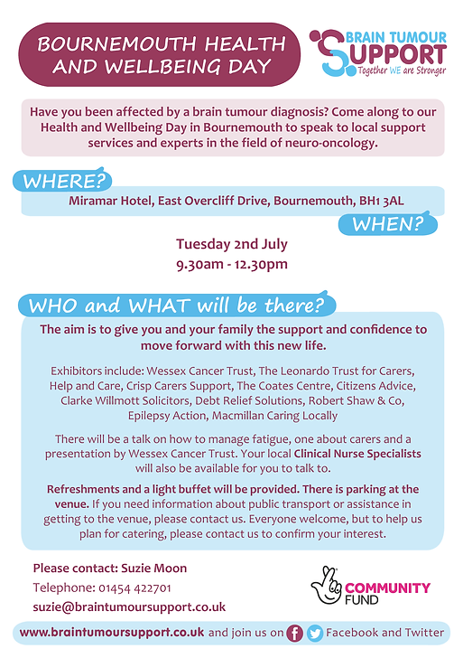 HWBD Bournemouth_vFINAL_11-06-19.png