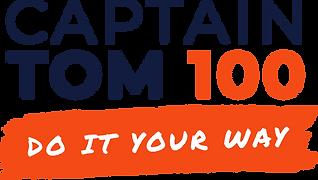 Captain Tom 100 Logo Tagline Colour.png