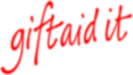 gift_aid_logo-rd.png