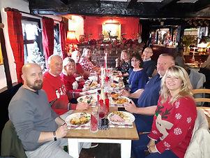 Stratford Support Group Christmas 2.jpg