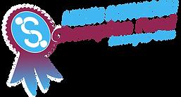 CF_logo_blue_HelenPatterson-web.png