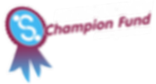 CF_logo_white_HelenPatterson.png