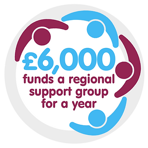 BTS_£6000_support_group_icon.png