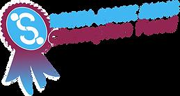 CF_logo_RobinMarkRuns-web.png