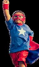 Super Boy-web.png