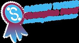 CF_logo_DarrenTucker-web.png