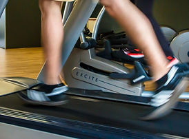 Online fundraising treadmill.jpg