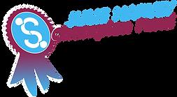 CF_logo_JulieHarvey-web.png