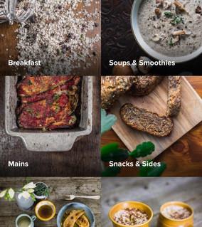 Recipes categories.jpeg