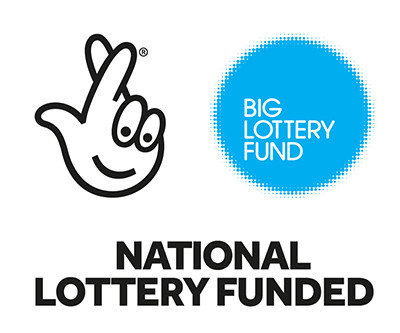 ​Brain Tumour Support receives £10,000 National Lottery funding