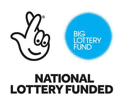 Brain Tumour Support receives £10,000 National Lottery funding