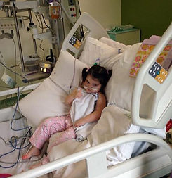 Lyla-hospital-bed.jpg