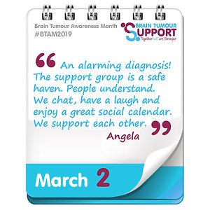 2_BTAM2019_quotes_Angela.jpg