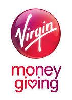 VirginMG_logo.jpg