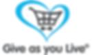GiveAsYouLive_logo.png