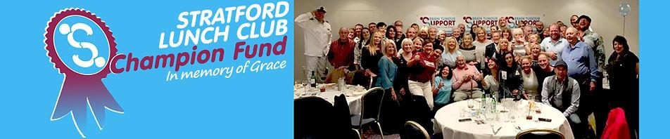 Short Banner_StratfordLC_blue_10-17.jpg