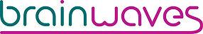 Brainwaves logo.jpg