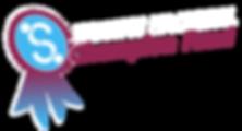 CF_logo_white_JeanetteHackwell.png