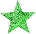 Sparkle_star-green.png