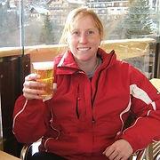 Emma Rodger beer_edited.jpg