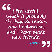 Volunteer_Jane-web.jpg