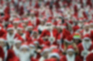 santa run_edited.jpg