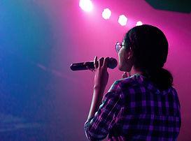 Online fundraising singing.jpg