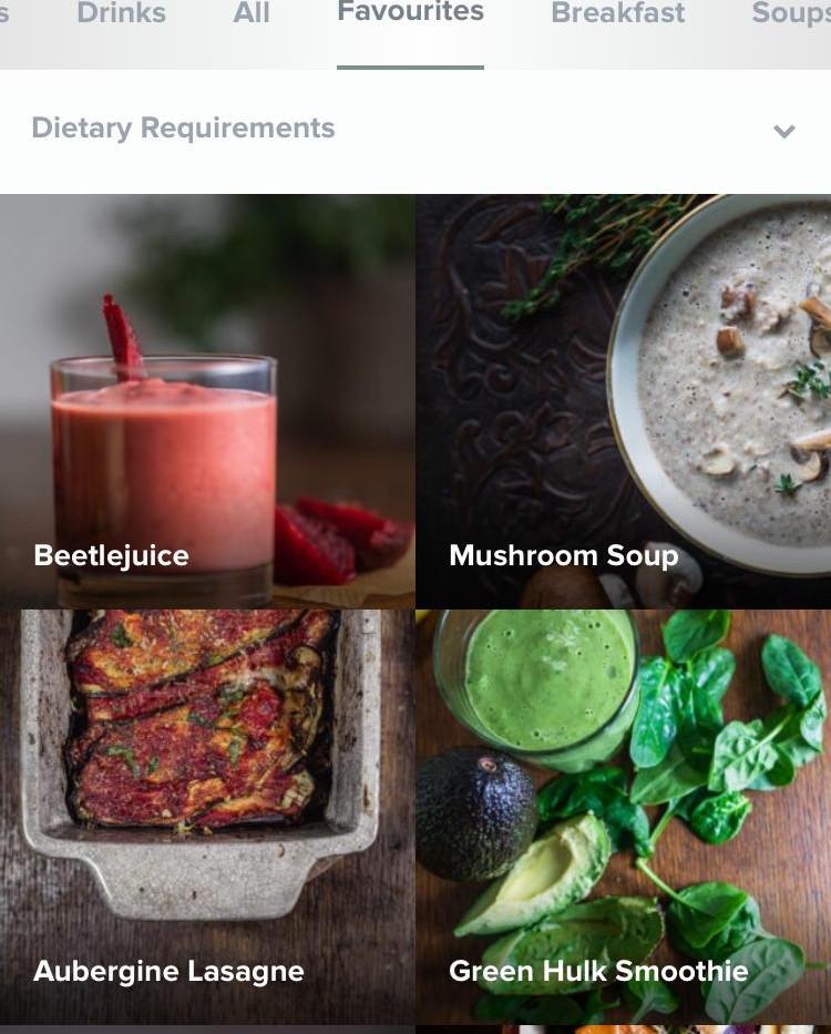 Recipes Menu.jpeg