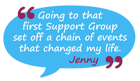 JennyW_ support-group_1_blue_08-18.png