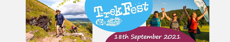 Trekfest_Website_header_1920 x 360.jpg