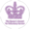 QAVS_LOGO_round-web.png