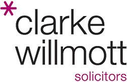 Clarke_Wilmott logo_Solicitors_web.jpg